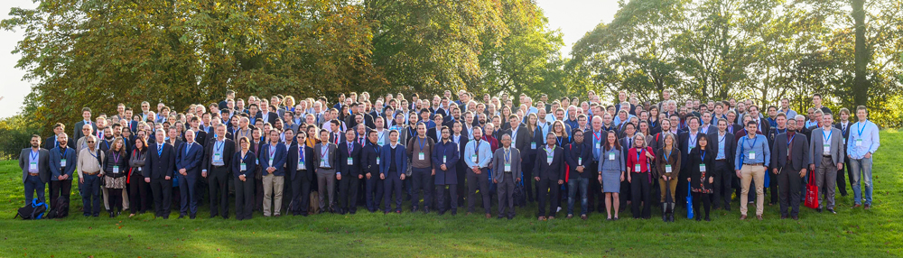 18th wind integration workshop Dublin 2019