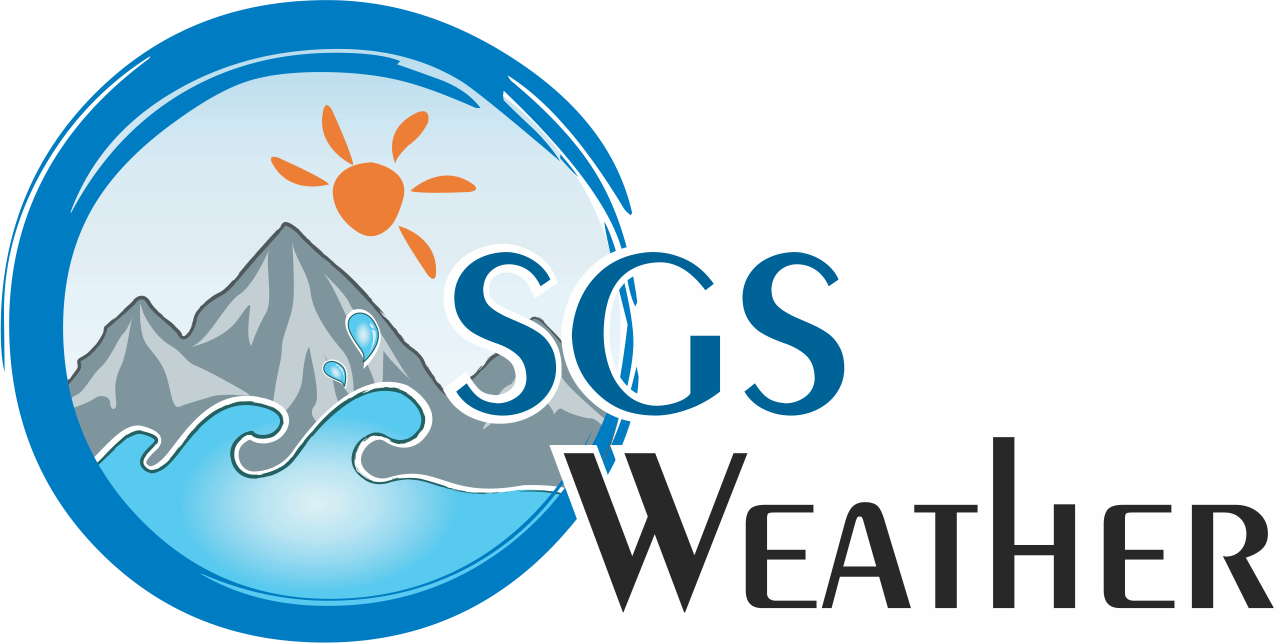 SGS Weather and Environmental Systems pvt limited