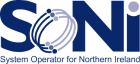 System Operator for Northern Ireland Ltd., Nordirland