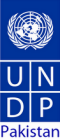 United Nations Development Programme, Pakistan